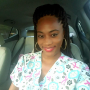 Leticha H., Babysitter in Macon, GA with 1 year paid experience