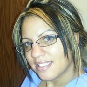 Evelyn C. - Chicago Babysitter