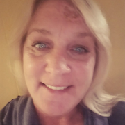 Jana G., Pet Care Provider in Albertville, AL 35951 with 30 years paid experience