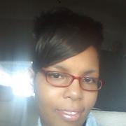 Latoya W., Babysitter in Bradenton, FL with 3 years paid experience