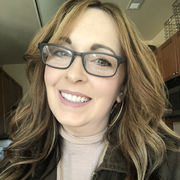 Rebecca J., Babysitter in Charlotte, NC with 15 years paid experience