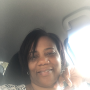 "Miriam P. - Slidell <span class=""translation_missing"" title=""translation missing: en.application.care_types.child_care"">Child Care</span>"