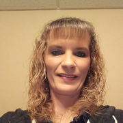 Angel L., Care Companion in Springfield, MO with 4 years paid experience