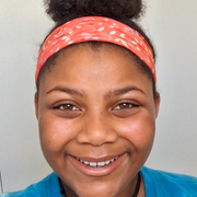 Siyanda J., Child Care in South Londonderry, VT 05155 with 6 years of paid experience