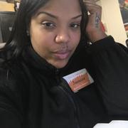 "Jasmine J. - Bridgeport <span class=""translation_missing"" title=""translation missing: en.application.care_types.child_care"">Child Care</span>"