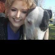 Amanda C. - Gilmer Pet Care Provider