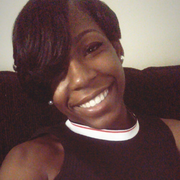 Samara P., Nanny in Dolton, IL with 2 years paid experience