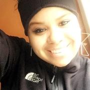 Miranda J., Care Companion in New York, NY with 7 years paid experience