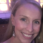 Lindsey K., Babysitter in Hoboken, NJ with 1 year paid experience
