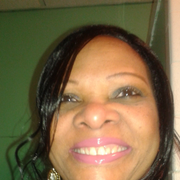 Lorna A., Child Care Provider in 06824 with 17 years of paid experience