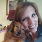 Melinda M. - Dublin Pet Care Provider