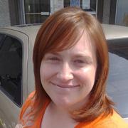 Amy L. - Lebanon Pet Care Provider