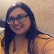 Erika G., Babysitter in Moreno Valley, CA with 1 year paid experience