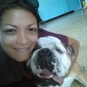 Diana U. - Leavenworth Pet Care Provider