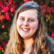 Katherine M. - Charlottesville Babysitter