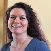 Marybeth T. - Northfield Pet Care Provider