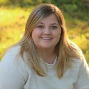 Hannah S. - Janesville Babysitter