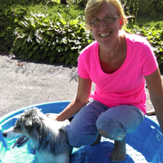 Joanne S., Pet Care Provider in West Springfield, MA with 6 years paid experience