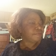 Henrietta C., Care Companion in Silver Spring, MD with 20 years paid experience
