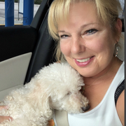 Shirley H., Pet Care Provider in Riverview, FL with 1 year paid experience
