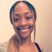 Kayla A. - Missouri City Babysitter