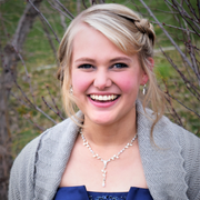 Elisabeth K., Babysitter in Syracuse, UT 84075 with 3 years of paid experience