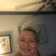 Joyce R., Care Companion in Columbia, MO with 30 years paid experience