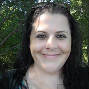 Allison M. - Saint Pauls Care Companion
