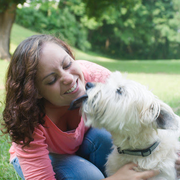 Nicole M. - Johnson City Pet Care Provider