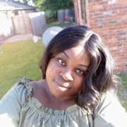 Kimberly T., Care Companion in Columbus, GA with 7 years paid experience