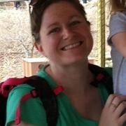 Megan C. - North Canton Nanny