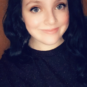 Melanie L., Babysitter in Fort Worth, TX with 2 years paid experience