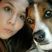 Kaylynne B. - Des Moines Pet Care Provider