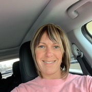 Nicole H., Pet Care Provider in Conway, SC with 6 years paid experience