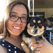 Phung M., Pet Care Provider in Antioch, CA 94509 with 3 years paid experience