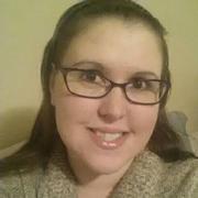 Nicole N. - Dallastown Babysitter