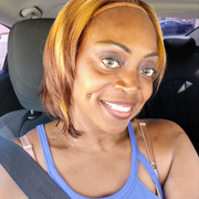 Yolanda Angel T., Babysitter in El Paso, TX with 26 years paid experience