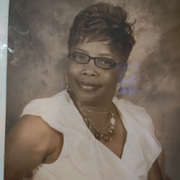 Scherita H., Care Companion in Terrytown, LA with 10 years paid experience