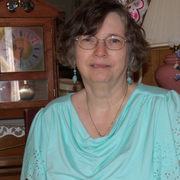 Cinda C., Child Care in Hazelwood, MO 63042 with 8 years of paid experience