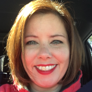 Jessica R., Nanny in Douglasville, GA with 5 years paid experience