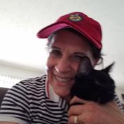 Katherine M. - Louisville Pet Care Provider