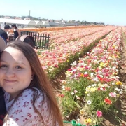 Jennifer C., Nanny in Santee, CA with 7 years paid experience