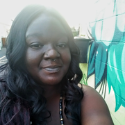 Adjoa A., Care Companion in Portland, OR with 10 years paid experience