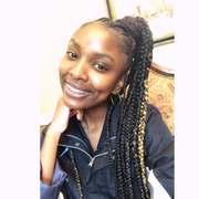Dejah B., Care Companion in College Park, GA with 5 years paid experience