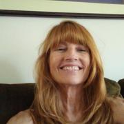 Diane R. - Lomita Pet Care Provider