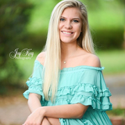 Ansley W., Babysitter in Milledgeville, GA 31061 with 4 years of paid experience