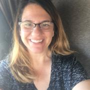 Allison C. - Florence Pet Care Provider