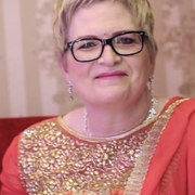 Katherine G. - Atlanta Care Companion