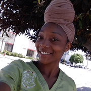 Teairra C., Care Companion in Carson, CA with 2 years paid experience