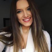 Amanda S. - Lawton Pet Care Provider